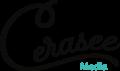 Cerasee Media, LLC